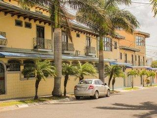 Best Western Hotel Casa Roland - Costa Rica
