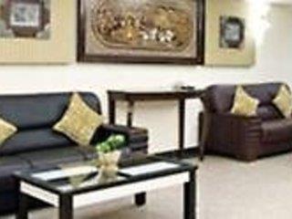 Clarks Inn Pacific Mall - Indien: Neu Delhi / Rajasthan / Uttar Pradesh / Madhya Pradesh