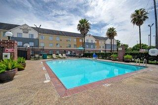 Homewood Suites By Hilton HOU Intercontinental Airport bei Urlaub.de - Last Minute