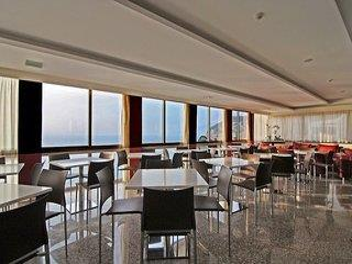 Hotel Cosmomare - Neapel & Umgebung
