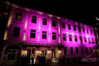 Clarion Hotel Ernst - Norwegen