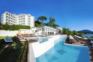 Royal Boutique Hotel - Korfu & Paxi