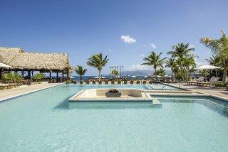 Sandals La Source Grenada Resort & Spa - Grenada