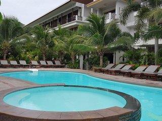 Koh Tao Simple Life Resort - Thailand: Inseln im Golf (Koh Chang, Koh Phangan)