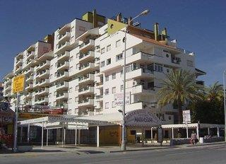 Peniscola Playa 3000 - Costa Azahar