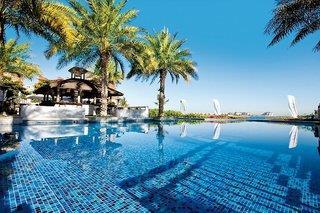 Mövenpick Hotel Jumeirah Lakes Towers - Dubai