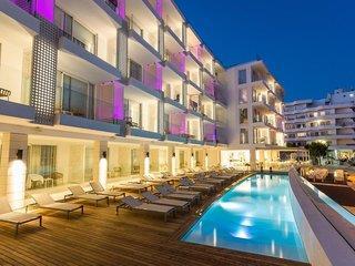 One Ibiza Suites - Ibiza