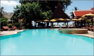 Bill Resort - Thailand: Insel Ko Samui