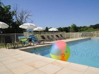 Nemea Appart'Hotel - Provence-Alpes-Côte d'Azur