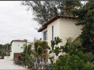 Islazul Sotavento Villa - Kuba - Havanna / Varadero / Mayabeque / Artemisa / P. del Rio
