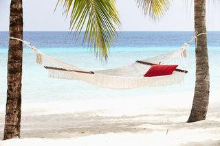 Malediven Fuana Inn Urlaubsangebote Malediven günstig