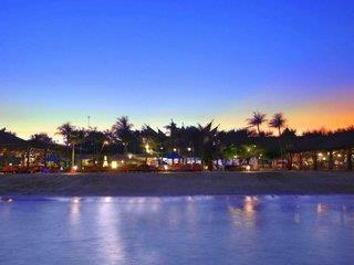 Aston Sunset Beach Resort - Gili Trawangan - Indonesien: Kleine Sundainseln