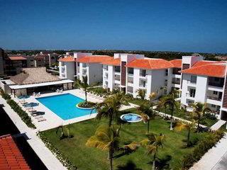 Karibo Punta Cana - Dom. Republik - Osten (Punta Cana)