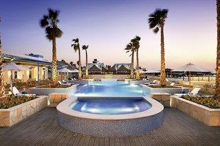 Banana Island Resort Doha by Anantara - Katar