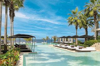 Gansevoort Dominican Republic, Playa Imbert - Dom. Republik - Norden (Puerto Plata & Samana)