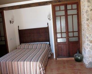 Finca Dalt Murada - Mallorca