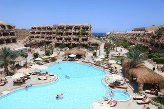 Caves Beach Resort - Erwachsenenhotel - Hurghada & Safaga