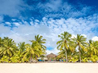 Sunset Resort Rarotonga - Cookinseln