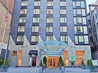 Holiday Inn Manhattan 6th Avenue - Chelsea - New York