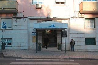 Residencial Horizonte - Lissabon & Umgebung