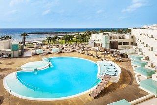 HD Beach Resort - Lanzarote