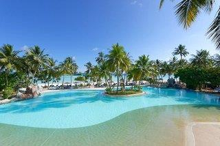 Sun Island Resort & Spa - Malediven