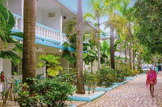 Legends Beach Resort - Jamaika