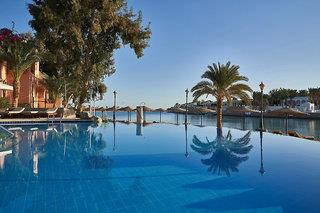 Sultan Bey - Hurghada & Safaga