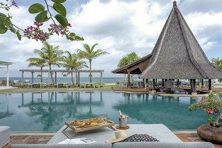 SADARA Boutique Beach Resort - Indonesien: Bali