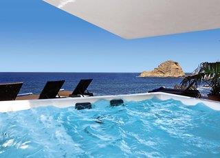 Aqua Natura & Spa - Madeira