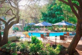Protea Hotel Johannesburg Balalaika Sandton - Südafrika: Gauteng (Johannesburg)