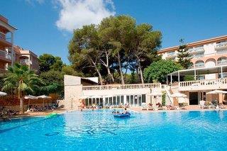 Canyamel Classic - Mallorca