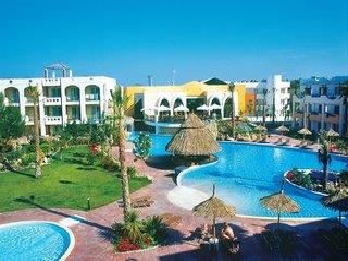 Ilio Mare Hotels & Resorts - Thassos