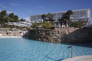Amadria Park - Hotel Ivan - Kroatien: Norddalmatien