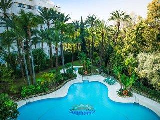 Aparthotel Monarque Sultan Club - Costa del Sol & Costa Tropical
