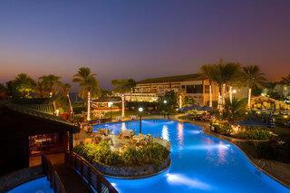 Dubai Marine Beach Resort Spa - Dubai