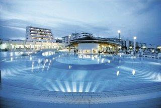 Savoy Beach Hotel & Thermal Spa - Venetien
