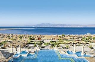 Sheraton Soma Bay Resort - Hurghada & Safaga