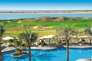 Radisson Blu Hotel Abu Dhabi Yas Island - Abu Dhabi