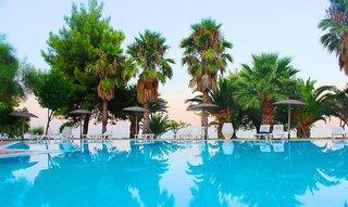 Corfu Senses Resort - Korfu & Paxi