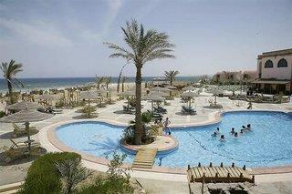 Shams Alam Beach Resort - Marsa Alam & Quseir
