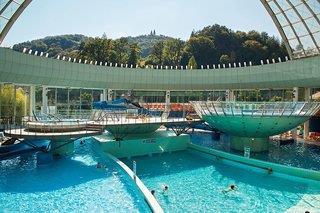 Thermana Park Lasko - Slowenien Inland