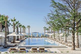 Amadria Park - Hotel Jure - Kroatien: Norddalmatien