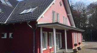 Hotel Windflüchter - Insel Rügen