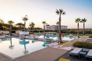Pestana Alvor South Beach - Faro & Algarve