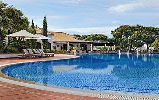 Pine Cliffs Residence, a Luxury Collection Resort - Faro & Algarve