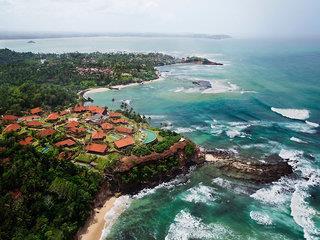 Cape Weligama - Sri Lanka