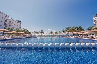 Grand Residences by Royal Resorts - Mexiko: Yucatan / Cancun