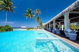 Malediven Loama Resort Maldives at Maamigili Urlaubsangebote Malediven günstig