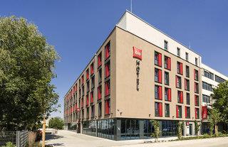 ibis München City Ost - München